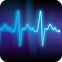 Cardiogram Live Wallpaper 3.0 for Android
