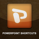 PowerPoint Shortcuts 1.3 for Android