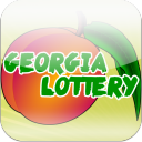 Georgia Lottery Results 1.0 for Android