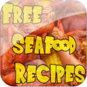 Free Seafood Recipes 1.1 for Android