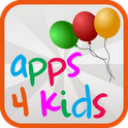 Apps for Kids - By Appsfire 1.1