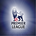 EPL Football News 1.0 for Android