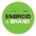 Embroid & Brand 1.300 for Android
