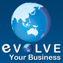 Evolve Your Business 1.399 for Android