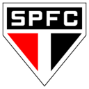 The History of São Paulo Futebol Clube (SPFC) 1.0 for Android