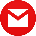 Email Plus 1.0 for Android