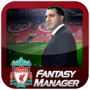 Liverpool FC Fantasy Manager 3.30.006 for Android