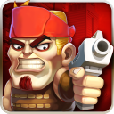 Zombie Terminator 1.03 for Android