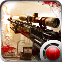 Gun & Blood 1.11 for Android
