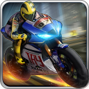 Death Racing:Moto 1.06 for Android