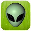 Alien Sounds 2.0 for Android