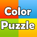 Color Puzzle 1.0 for Android