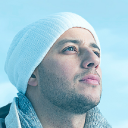 Maher Zain Playlist 1.1 for Android
