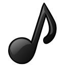 Musical Instrument Ringtones 1.0 for Android