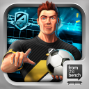 Be A Legend: Football 1.4.0 for Android