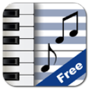 HS Piano 15 for Android