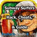 Subway Surfers Play Strategies 0.1 for Android