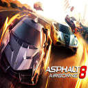 Asphalt 8 Airborne Strategies 1.01 for Android