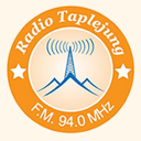 Radio Taplejung 2.0 for Android