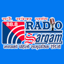 Radio Sargam 2.0 for Android