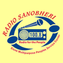 Radio Sanobheri 1.0 for Android