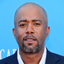Darius Rucker Fans 1.01 for Android