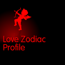 Love Zodiac Profile 1.1 for Android
