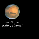 What's your ruling planet? 1.0 for Android