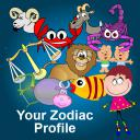 Zodiac Profile 1.6 for Android