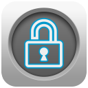 App Lock Free 2.0 for Android