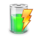 Battery Saviour  1.1 for Android