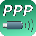 PPP Widget 1.3.3 for Android