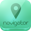 Navigator UZ 1.0.1 for Android