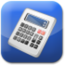 Calculator 1.0.0 for Android