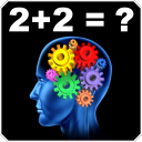 Mental Arithmetic 5.12 for Android
