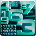 number systems calculator 1.2.5 for Android