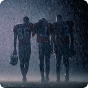 American Football Mosaic LWP 4.1 for Android