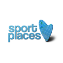Sportplaces 1.3 for Android