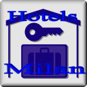 Hotel's In Milan 1.1.1 for Android
