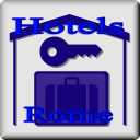 Hotels in Rome 1.1.1 for Android