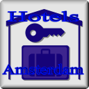 Hotel Amsterdam 1.1.1 for Android