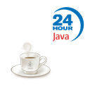 Java in 24Hours 1.11 for Android