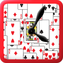 Solitaire Time 2.1 for Android