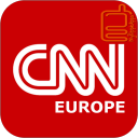 CNN : Europe Edition 1.0.2 for Android