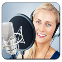 Voiceovers 1.0 for Android