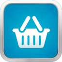 Carware.RU 1.27 for Android