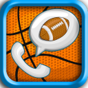 Sports Phone 1.0 for Android