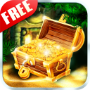 Paradise Island - Box Crusher 5.0 for Android