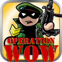 Operation wow 1.0.1 for Android