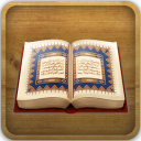 Learn Iqra Book 3 1.1 for Android